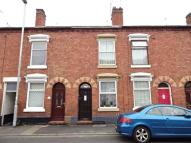 3 bed Terraced house for sale in Wood Street...