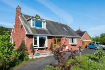 3 bedroom Detached home for sale in Trimpley Lane...
