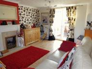 semi detached house in Wardle Way...