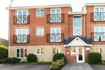 Flat for sale in Macarthur Way...