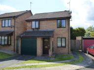 3 bed Detached property for sale in Redstart Avenue...