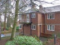 Comberton Mansions Flat for sale