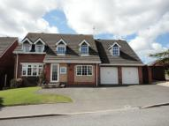 5 bedroom Detached home in Tenbury Road...
