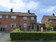 3 bed End of Terrace property for sale in Rectory Lane...