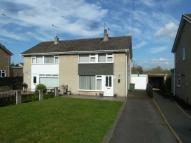3 bedroom semi detached house for sale in Trimpley Drive...