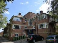 1 bedroom Apartment in Comberton Road...