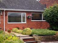 Semi-Detached Bungalow for sale in Areley Common...