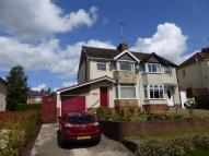 semi detached property for sale in Stourbridge Road...