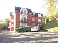 Fairways Court Flat for sale