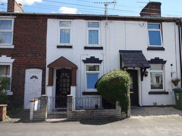 1 Bedroom Houses For Sale in Kidderminster  Worcestershire   Rightmove. 1 Bedroom Houses For Sale in Kidderminster  Worcestershire   Rightmove