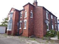 Flat for sale in Franche Road...