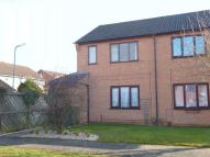 1 bedroom Ground Flat for sale in Robin Court...