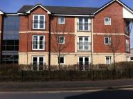 Ground Flat for sale in Parkwood Court...