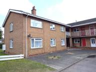 2 bedroom Flat for sale in Evans Close...