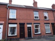 3 bed Terraced house for sale in Albert Road...