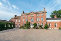 2 bedroom Apartment for sale in Wolverley Village DY11...