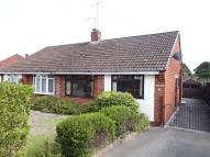 3 bed semi detached property for sale in Beechcote Avenue...