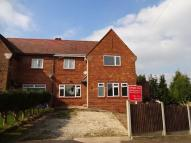 3 bedroom semi detached home in Whittall Drive East...