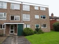 Comberton Road Flat for sale
