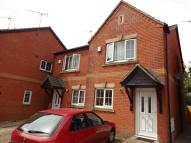 Bronwen Ingham Court semi detached property for sale