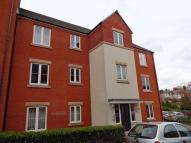 2 bed Flat in Quayle Court...