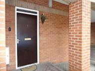 Ground Flat for sale in George Law Court...