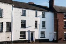 Town House for sale in Kidderminster Road...