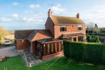 4 bed Detached home for sale in Crossway Green...