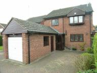 4 bedroom Detached home for sale in Lea Lane, Cookley...