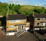 4 bed Detached home for sale in Malham Road...