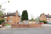 4 bed Detached home for sale in Galahad Way...