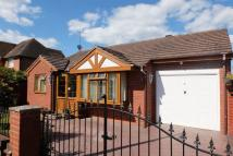 Detached Bungalow for sale in Woodbury Road West...
