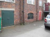 Commercial Property for sale in Church Street...