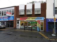 property for sale in Worcester Street, Kidderminster DY10 1ED