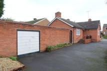 Detached Bungalow in Areley Common...
