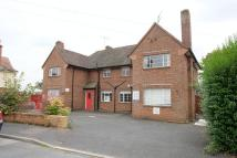 6 bedroom semi detached house for sale in TWO houses to be sold as...