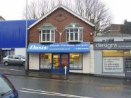 property for sale in Comberton Hill Kidderminster DY10 1QH