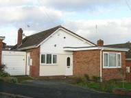 2 bed Bungalow for sale in Elan Close...