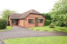 Detached Bungalow for sale in Longboat Lane...