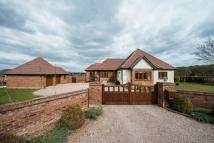 4 bedroom Bungalow for sale in Kinlet Road, Far Forest...