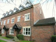 4 bedroom Town House for sale in The Dell...