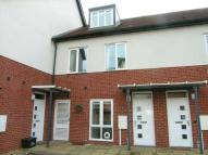 Town House for sale in Waters Edge...