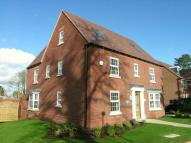 5 bedroom Detached home in Sutton Park Road...