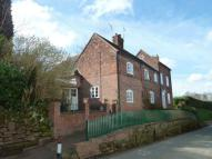 2 bed semi detached home in Inn Lane, Hartlebury...
