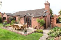 3 bed Detached Bungalow for sale in Racks Lane...