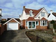 4 bedroom Detached house for sale in St Andrews Drive...