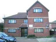 Apartment to rent in Seaholme Road...