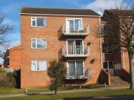 2 bed Apartment in Skegness
