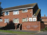 Flat in Park Avenue, Skegness