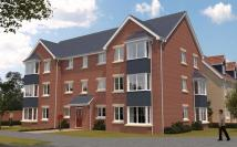new Apartment for sale in Lumley Fields, Skegness